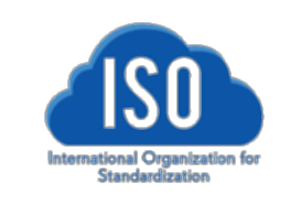ISO International.png