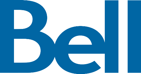 Bell Canada.png
