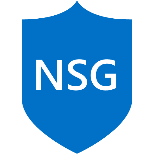 Azure Network Security Group