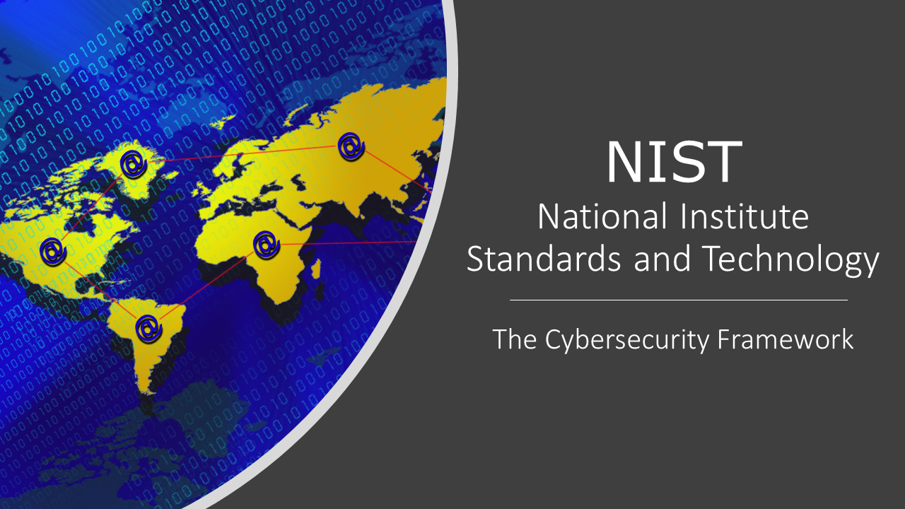 NIST Cybersecurity framework.png